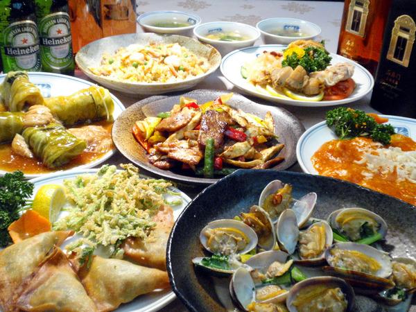 201403-4宴席料理ウエブ.jpgのサムネイル画像