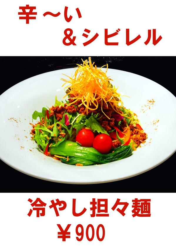 2016冷やし担々麺 ポスター.jpg