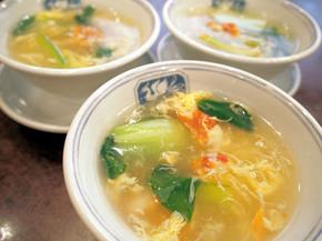タラバ蟹と玉子のスープ.jpg