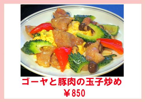 ゴーヤと豚肉の玉子炒め.jpg
