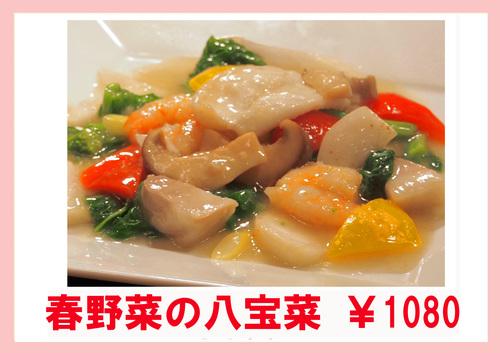 春野菜の八宝菜1080.jpg