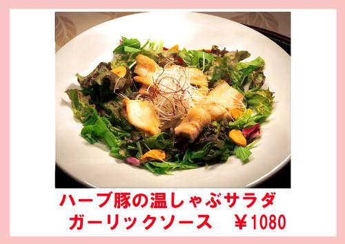 ハーブ豚の温しゃぶサラダ1080.jpg