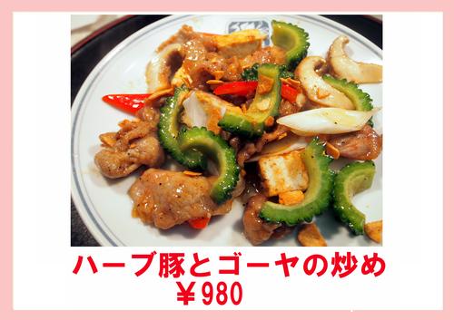 ハーブ豚とゴーヤの炒めのコピー.jpg