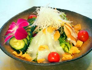201704-5質5150 海鮮サラダ前菜のコピー.jpg