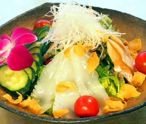 海鮮サラダ前菜のコピー.jpg