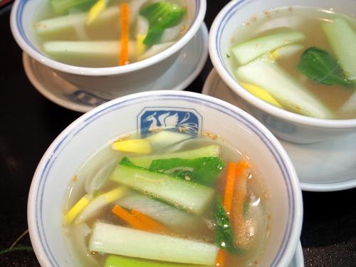 春雨・干し貝柱入り野菜スープ.jpg