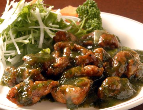 牡蠣と岩海苔炒め.jpg