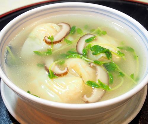 海老ワンタンのスープのコピー.jpgのサムネイル画像