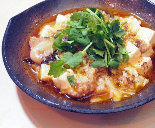 白麻婆豆腐1.jpg