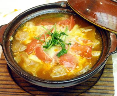 チーズ土鍋.jpg