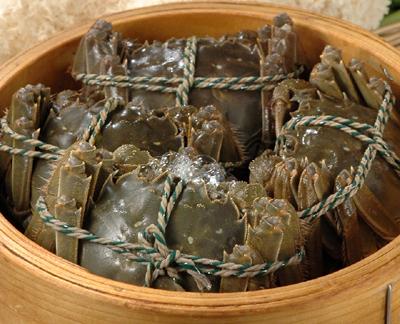 上海蟹 活き.jpg