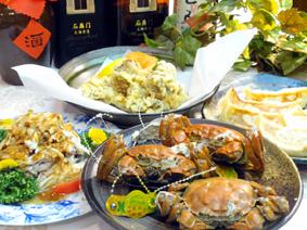 2013上海蟹セット画像 小.jpg